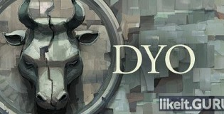 Download DYO Full Game Torrent | Latest version [2020] Arcade