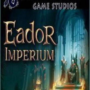 Download Eador Empire Full Game Torrent For Free (727 Mb)