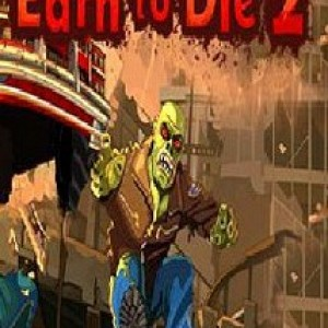 Download Earn To Die 2 Game Free Torrent (172 Mb)