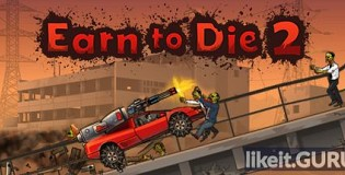 Download Earn to Die 2 Full Game Torrent | Latest version [2020] Arcade