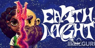 Download EarthNight Full Game Torrent | Latest version [2020] Arcade