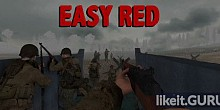 Download Easy Red Full Game Torrent | Latest version [2020] Shooter