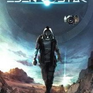 Eden Star Download Full Game Torrent (2.5 Gb)