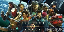 Download Element: Space Full Game Torrent | Latest version [2020] RPG