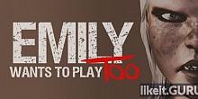 Download Emily Wants to Play Too Full Game Torrent | Latest version [2020] Action \ Horror