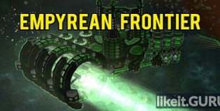 Download Empyrean Frontier Full Game Torrent | Latest version [2020] Strategy
