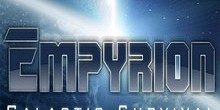 Download Empyrion - Galactic Survival Full Game Torrent For Free (1.22 Gb)