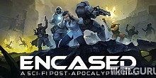 Download Encased: A Sci-Fi Post-Apocalyptic RPG Full Game Torrent | Latest version [2020] RPG