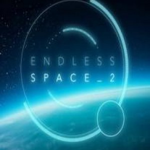 Endless Space 2 Download Full Game Torrent (3.91 Gb)