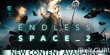Download Endless Space 2 Full Game Torrent | Latest version [2020] Strategy