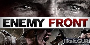 Download Enemy Front Full Game Torrent | Latest version [2020] Shooter