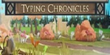 Download Epistory Typing Chronicles Full Game Torrent For Free (498.10 Mb)