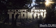Download Escape from Tarkov Full Game Torrent | Latest version [2020] Shooter