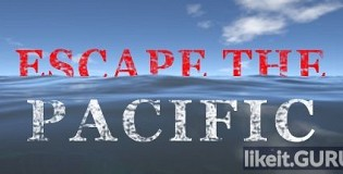 Download Escape The Pacific Full Game Torrent   Latest version [2020] Adventure