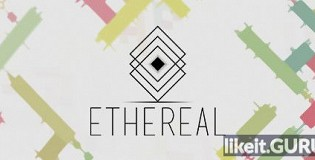 Download ETHEREAL Full Game Torrent | Latest version [2020] Adventure