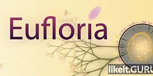 Download Eufloria HD Full Game Torrent | Latest version [2020] Strategy