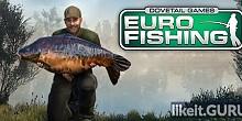 Download Euro Fishing Full Game Torrent | Latest version [2020] Simulator