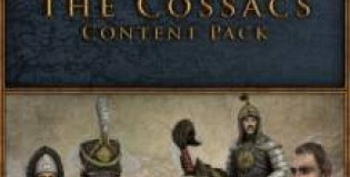 Download Europa Universalis 4 The Cossacks Full Game Torrent For Free (1.81 Gb)