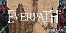 Download Everpath: A pixel art roguelite Full Game Torrent | Latest version [2020] RPG