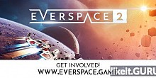 Download EVERSPACE 2 Full Game Torrent | Latest version [2020] Simulator