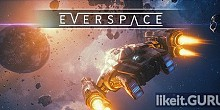 Download EVERSPACE Full Game Torrent | Latest version [2020] Action