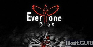 Download Everyone Dies Full Game Torrent | Latest version [2020] Shooter