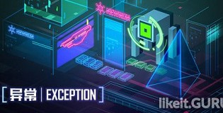Download Exception Full Game Torrent | Latest version [2020] Strategy
