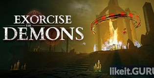 Download Exorcise The Demons Full Game Torrent | Latest version [2020] Adventure