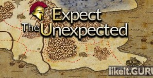 Download Expect The Unexpected Full Game Torrent | Latest version [2020] RPG