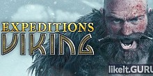 Download Expeditions: Viking Full Game Torrent | Latest version [2020] RPG