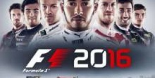 Download F1 2016 Full Game Torrent For Free (26.66 Gb)