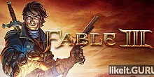 Download Fable 3 Full Game Torrent | Latest version [2020] RPG