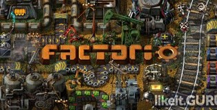 Download Factorio Full Game Torrent | Latest version [2020] Strategy