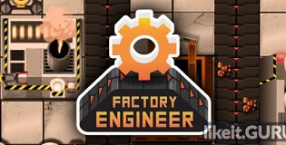 Download Factory Engineer Full Game Torrent | Latest version [2020] Strategy