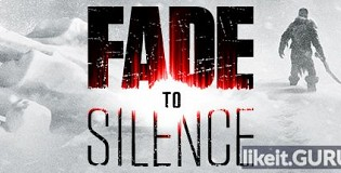 Download Fade to Silence Full Game Torrent | Latest version [2020] RPG