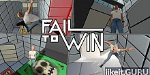 Download Fail to Win Full Game Torrent | Latest version [2020] Arcade