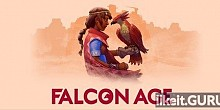 Download Falcon Age Full Game Torrent | Latest version [2020] Adventure