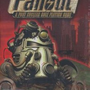 Fallout 1 Download Full Game Torrent (23.8 Gb)