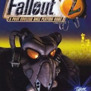 Download Fallout 2 Game Free Torrent (1.42 Gb)