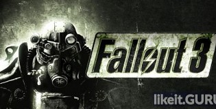 Download Fallout 3 Full Game Torrent | Latest version [2020] RPG