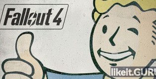 Download Fallout 4 Full Game Torrent | Latest version [2020] RPG