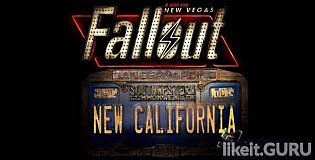 Download Fallout: New California Full Game Torrent | Latest version [2020] RPG