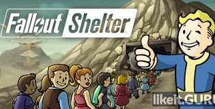 Download Fallout Shelter Full Game Torrent | Latest version [2020] RPG