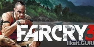 Download Far Cry 3 Full Game Torrent | Latest version [2020] Shooter