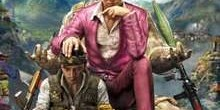 Download Far Cry 4 Full Game Torrent For Free (15.60 Gb)