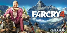 Download Far Cry 4 Full Game Torrent | Latest version [2020] Shooter