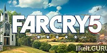 Download Far Cry 5 Full Game Torrent | Latest version [2020] Adventure