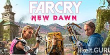 Download Far Cry New Dawn Full Game Torrent | Latest version [2020]
