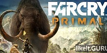Download Far Cry Primal Full Game Torrent | Latest version [2020] Shooter