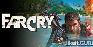 Download Far Cry Full Game Torrent | Latest version [2020] Shooter
